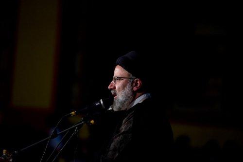 Ebrahim Raisi wins Iran presidency by landslide - The Statesman