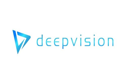 Deep Vision raises USD 35 mn from Tiger Global, others - The Statesman