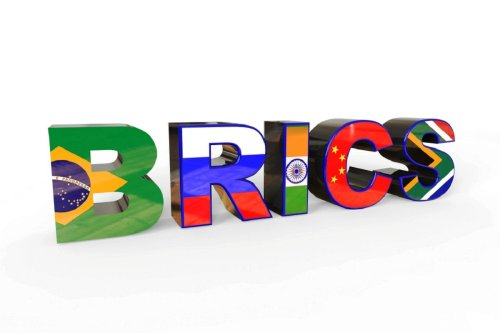 India set to organise two-day summit on Green Hydrogen Initiatives involving BRICS nations