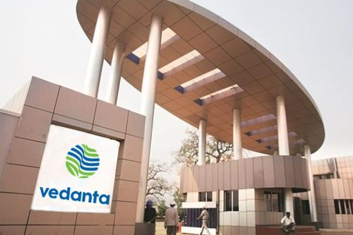 Vedanta Aluminium invites waste-to-wealth partnerships with cement industry - The Statesman