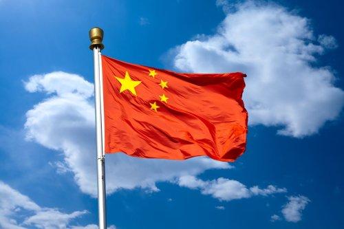 China and Taliban - The Statesman
