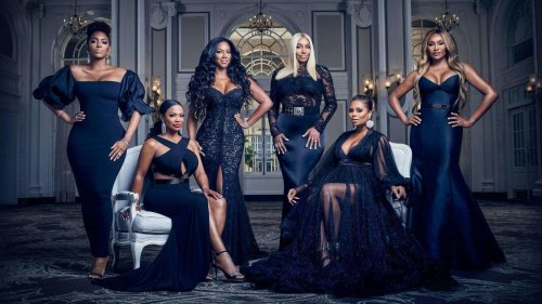 How to Watch 'Real Housewives of Atlanta' Season 13 Finale on April 18 Live For Free Without Cable