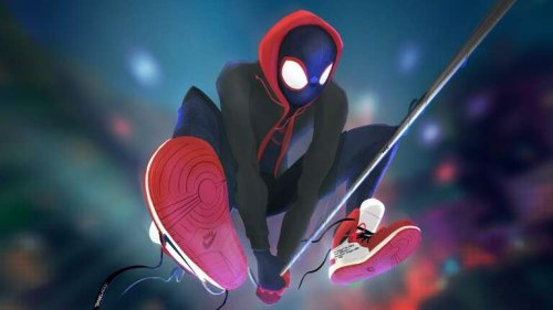 Sony Films Including 'Into the Spider-Verse' Sequel to Jump to Disney Services After Netflix