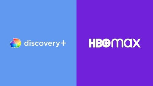 Discovery CEO: 'Inspired' by Amazon-MGM Deal; Excited About Upcoming HBO Max Ad-Supported Tier