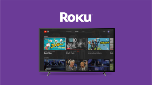 Canceling YouTube TV After Losing Roku Support? 6 Best YouTube TV Alternatives that Stream on Roku