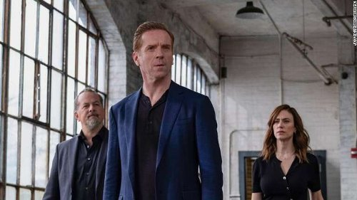 Streaming Roundup (6/18/21), Including 'Billions' and 'The Beatles: Get Back'
