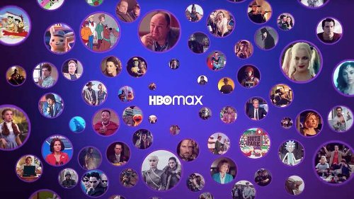 Theatrical Releases Boost HBO and HBO Max to 44.2 Million Subscribers, Adding 2.7 Million in Q1 2021
