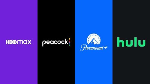 HBO Max vs. Peacock, Paramount+, and Hulu: Who Gives Streamers A Better Experience With Ads?