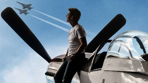 'Top Gun: Maverick' and Next 'Mission: Impossible' Won't Hit Paramount+ Until 2022