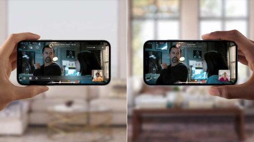 Apple New SharePlay Feature Introduces Co-Viewing Experience to FaceTime and Stream Videos with Your Friends