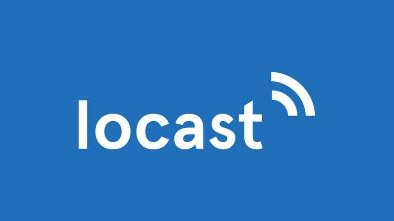 Locast Ordered to Shut Down Permanently