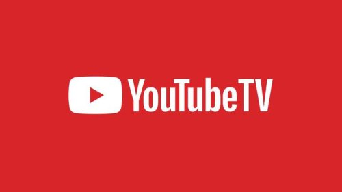YouTube TV Responds to Roku, Vows to Continue Fighting