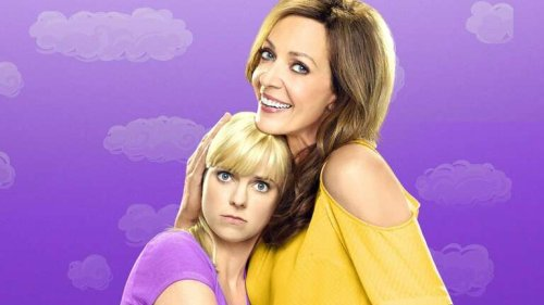 How to Watch the 'Mom' Series Finale Live For Free on Apple TV, Roku, Fire TV, and Mobile on May 13