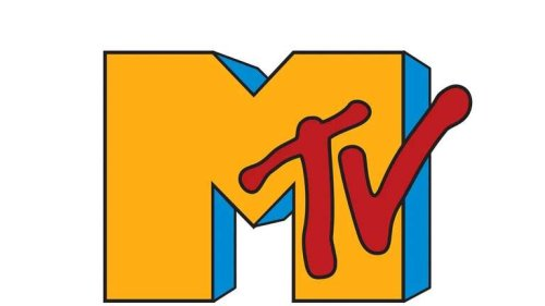 MTV Turns 40 -- How to Watch the Most Iconic Shows Online