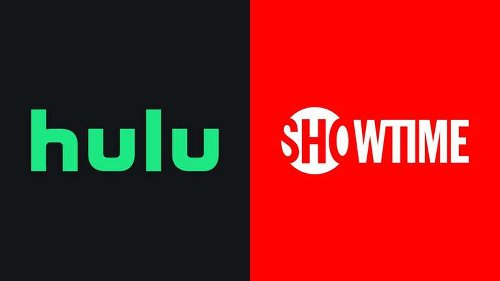 LAST CHANCE: Hulu Subscribers Can Add Showtime For Just $4.99 a Month For Next Six Months