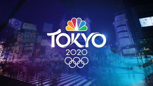 NBC's Olympic Coverage Will Be Distributed in 4K HDR, But Not Everyone Will Get To See It