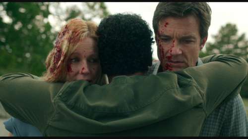 What's Coming to Streaming, Including the Final Season of 'Ozark' and 'History of the World, Part II'