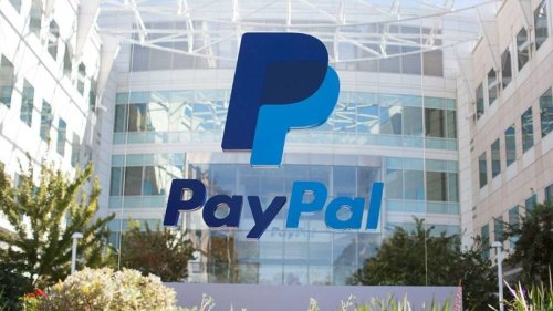 Understanding the Fintech Effect: Jim Cramer on PayPal vs. JPMorgan