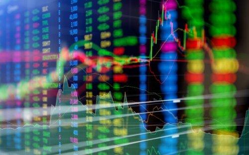 Cramer's Mad Money Recap: GE, Apple, Starbucks, AMD