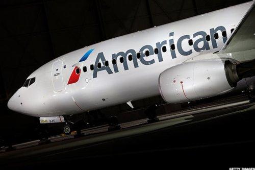 American-JetBlue Venture Antitrust Inquiry Is Sharpened