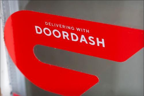 DoorDash Is Not Convincing Me That the Decline Is Over