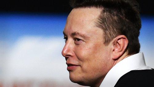 Elon Musk Will Power Future of Space Travel: Jim Cramer