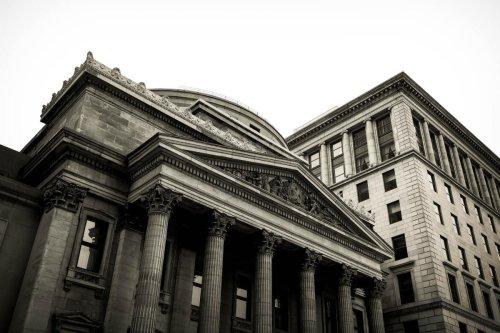 Nebraska Bill Could Lead To Creation Of Digital Asset Banks