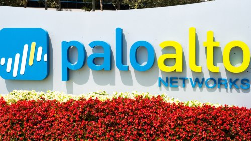 Palo Alto Networks Upgraded to Outperform Ahead of Earnings Report