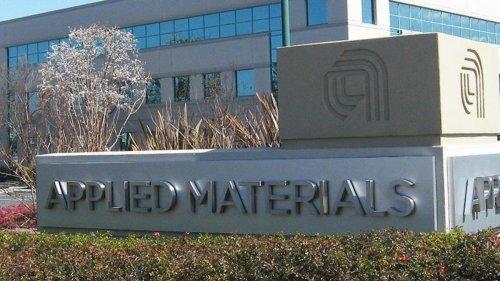 'Mad Money' Lightning Round: Applied Materials, Service Corp., Generac