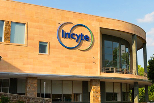 Incyte Sees Delay in FDA Review of Eczema Cream