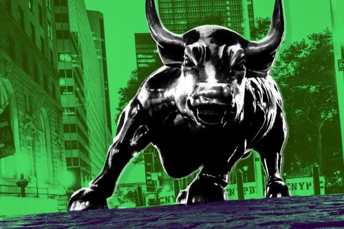 This Bull Market Is Not an Equal Opportunity Employer