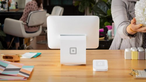 Square Stock Is Sitting on the Cusp of a Major Breakout