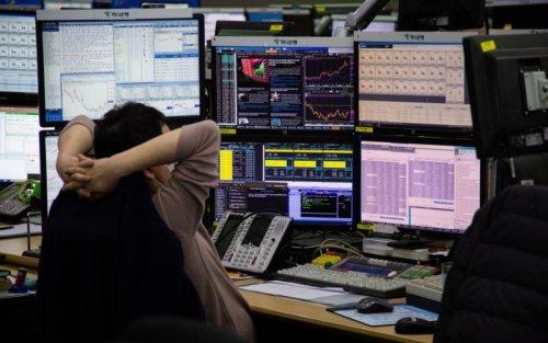 Jim Cramer Has 3 Key Concerns That Would Make Him Sell Stocks