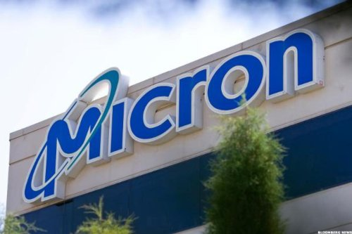 Micron Stock: Chipmaker Declares 10-Cent-a-Share Quarterly Dividend