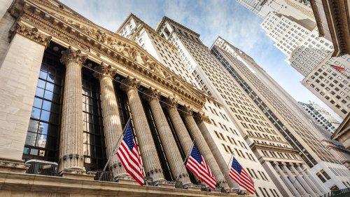 Cramer's Mad Money Recap: Amazon, AMD, FedEx