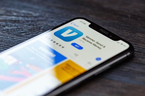 PayPal, Square Are Shaping the Cryptocurrency Market