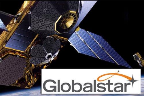 GlobalStar Initiated Buy as B. Riley Sees Return Potential
