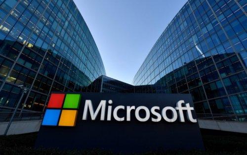 Premarket Movers Wednesday: Microsoft, Carvana, MicroStrategy