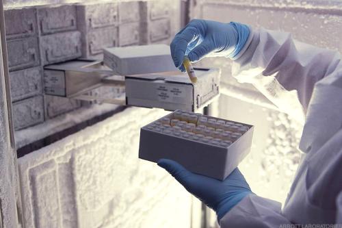 Cramer's Mad Money Recap: Abbott Laboratories, Affirm