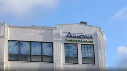 Abeona Reports Positive Data for Sanfilippo Syndrome Treatment