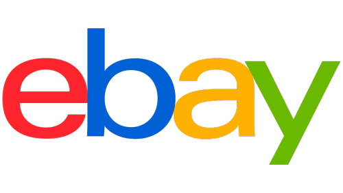 NFTs Can Now Be Bought and Sold on eBay