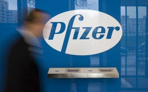 Stock Market Today With Jim Cramer: Buy These Stocks Over Pfizer