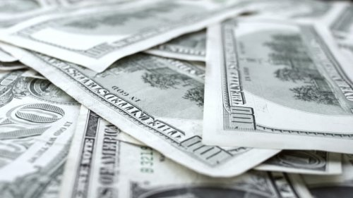 Need A Weekly Dividend Paycheck From Your Equity Portfolio? This ETF Does Just That!