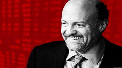 Jim Cramer: Quick Takes on Nvidia, Marvell and Microsoft
