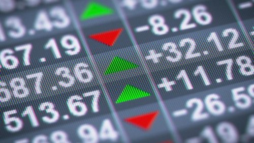 Cramer's Mad Money Recap: PepsiCo, Home Depot, Gap
