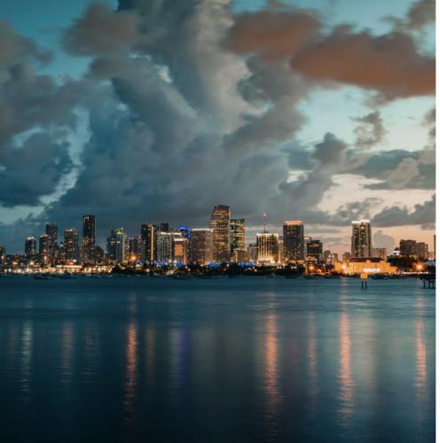 $240M Miami Real Estate Development Will Be Tokenized
