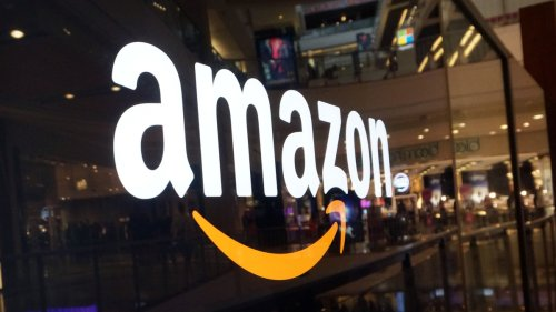 Ambow Education Soars on AI Training Deal with Amazon