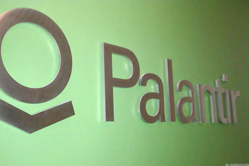 Palantir Earnings Preview: What the Chart Says Amid Bear Market