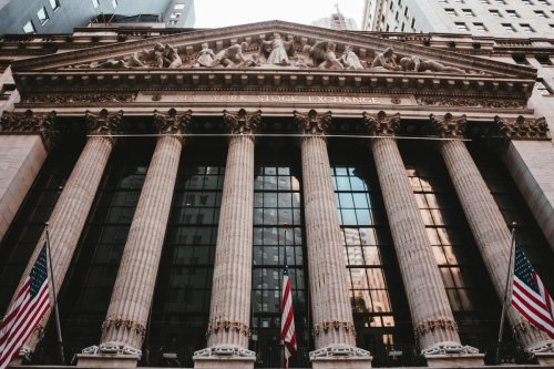 'Cryptocurrency Is the Best-Kept Secret in the World' - Former NYSE President