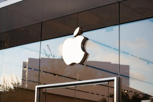 Apple Stock 101: What All Investors Should Know